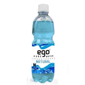 ego12